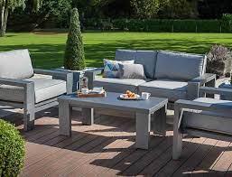 hartman garden furniture hayes garden