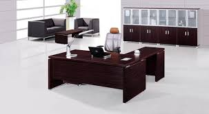 bfs office furniture. marvellous interior on office furniture design images 34 chairs bfs