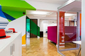 interior design for small office. Small Office Interior Modern Coolest Designs Md Interior Design For Small Office H