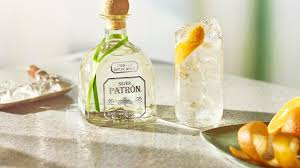 Here are 11 things to learn about patrón. Life As A Brand Ambassador For Patron European Bartender School