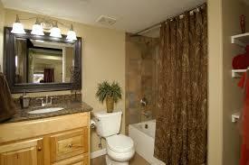 installing a basement bathroom. Basement Bathroom Installing A E