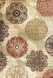 brown and beige area rugs area rugs brown beige brown red area rug area rugs brown