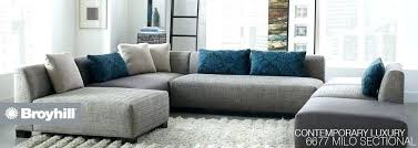 most comfortable sectional sofa. Comfortable Sectional Sofa Most S Bed Ever Small  . U