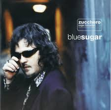 Listen Free to Zucchero & Irene Fornaciari - Blu Radio ...