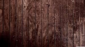 3840x2160 wooden panels 4k hd desktop wallpaper for 4k ultra hd tv tablet