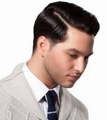 Hair Style Asian asian undercut hairstyle hair is our crown 2952 by wearticles.com