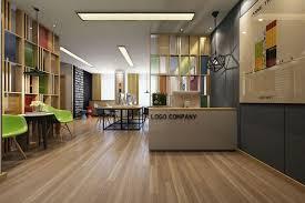Office interiors design ideas Room Modern Office Decor Trends Décor Aid Office Decor Trends The Top 10 Best Office Design Ideas Décor Aid
