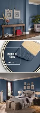 Best 25+ Behr colors ideas on Pinterest | Farmhouse color pallet, Interior  paint palettes and Red paint colors
