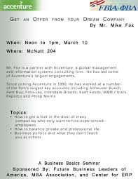 Resume Search Training Demo YouTube Best buy resume application visa  drodgereport web fc com Home FC
