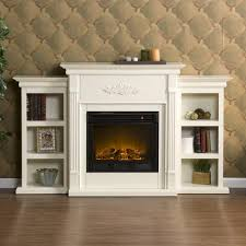 now that you knew freestanding fireplaces which one do you like the most are you ready to have one if you are then don t stalling over and over