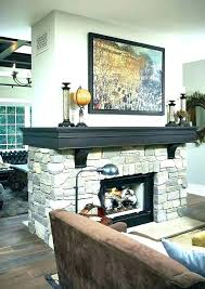likeable two way fireplace s4962482 open fireplace ideas two way fireplace two way fireplace 2 sided