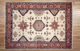 ibraheems tribal rugs in denver the perfect rustic companion