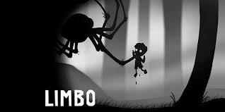 Резултат с изображение за limbo