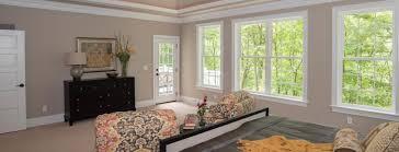 bedroom recessed lighting. Designing Your Dream Bedroom - Recessed Lighting
