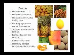Calcium Rich Fruits In India Fitjog Com Fruit Based Diet