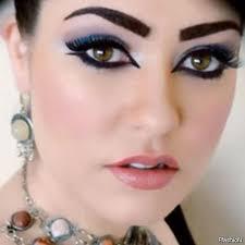 explore makeup 2016 eyeore arabic makeup tutorial
