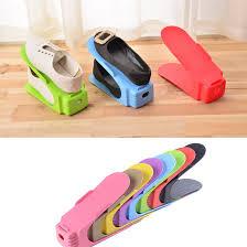 1-pc-Display-Rack-Shoes-Organizer-Space-Saving-