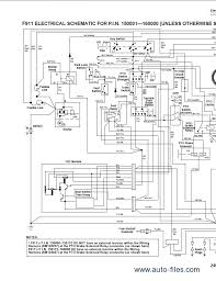 john deere f911 diagram best secret wiring diagram • john deere 318 wiring diagram john wiring diagrams john deere f911 belt diagram john deere