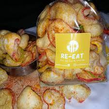 Berbagai makanan ringan tersebut biasanya juga dijual dengan harga yang cukup murah. Kerupuk Seblak Pedas Murah Snack Pedas Murah Makanan Ringan Pedas Jajan Kiloan Makanan Murah Shopee Indonesia