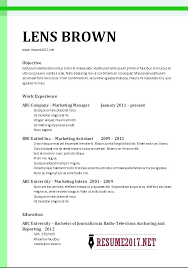 Chronological Resume Template 2016 Best of Functional And Chronological Resume Cuspdataco