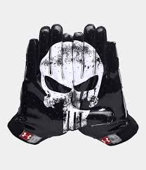 under armour youth football gloves. men\u0027s under armour® alter ego punisher f4 football gloves   armour us youth