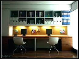 Feng shui home office design Office Decoration Feng Shui Home Office Layout Home Office Design Layout Home Office Design Layout Home Office Setup Feng Shui Datentarifeinfo Feng Shui Home Office Layout Image Result For Office Layout Examples