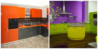 P Kitchen Cabinet Paint Colors 2019 Top Trendy For Kitchen  Deisgn 2019