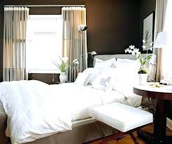 bedroom design on a budget. Bedroom Design Ideas Cheap Designs On A Budget Decor Decorating .