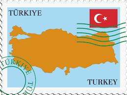 Die türkei zeichnet sich bislang als ein land mit vergleichsweise gering ausgeprägter gewaltkriminalität aus. Die Turkei Und Die Turken Hintergrund Inhalt Zu Hause In Deutschland Wissenspool