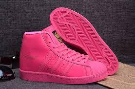 adidas shoes for girls superstar pink. cyber monday adidas shoes for girls high tops black and pink superstar r