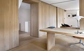 Wood Interior Design Interior Wood Wall Panels Home Design