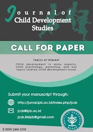 essay activity for student doing homework high school resume for research ideas for child psychology paper silitmdns