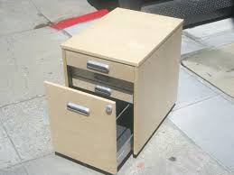 office filing cabinets ikea. Locking File Cabinet Ikea Large Size Of Office Awesome Incredible . Filing Cabinets