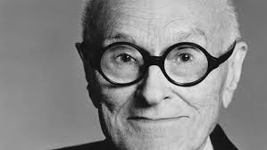 Philip Johnson Architect | Biography, Buildings, Projects and Facts