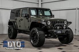 jeep wrangler 2015 black. 2015 jeep wrangler unlimited black