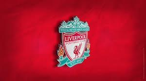Liverpool Bedroom Wallpaper Liverpool Fc 3d Logo Wallpaper Football Wallpapers Hd