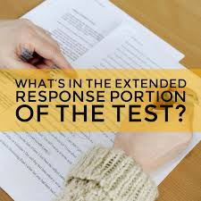 ged writing practice tests extended response for the ged language how will my essay be graded