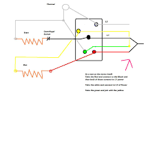 emerson electric motor wiring diagram wiring diagrams and schematics single phase motor wiring diagram capacitor start