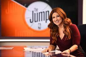 ESPN's Rachel Nichols apologizes to ...