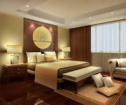 Modern Bedroom Interior Designs Design700525 Latest Bedroom Interior Designs Modern And