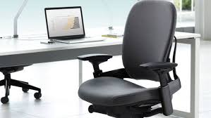 comfortable office chair office. Most Comfortable Office Chair 6 - 2018 Best Chairs For