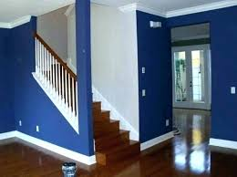 cost to paint room to paint a room how much does it cost to paint