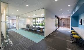 Office design companies office Office Furniture Confidentialcompanyofficedesign12 Office Design Ideas Mvp Maintenance