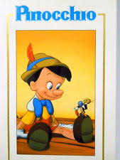 Small Picture jiminy cricket comic book eBay