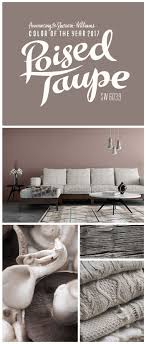 interior design accent colors for taupe walls color scheme living room furniture decorating with gallery sherwin colors that go