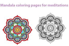 Small Picture Mandala coloring pages 2 Android Apps on Google Play