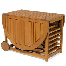 foldaway furniture. Full Size Of Patio Chairs:folding Table Round Metal Outside Chairs For Foldaway Furniture A