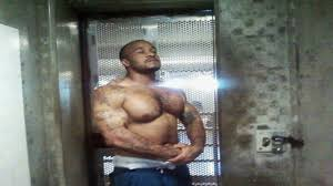 prison jail workout routines no steroids creatine low protien intake muscle you