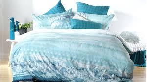 turquoise duvet cover quilt set sets uk turquoise duvet cover single covers