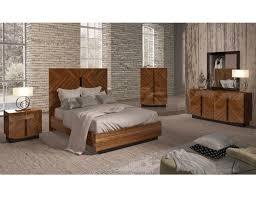 bedroom furniture italian. brilliant bedroom brigham italian bedroom furniture with